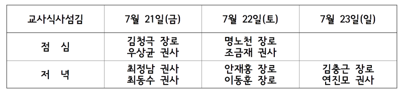 eb2c014c65b819f641d65a04c0df2552_1501033